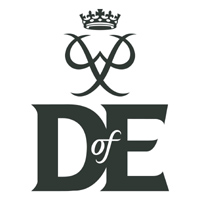 Globestar client | Duke of Edinburgh Award