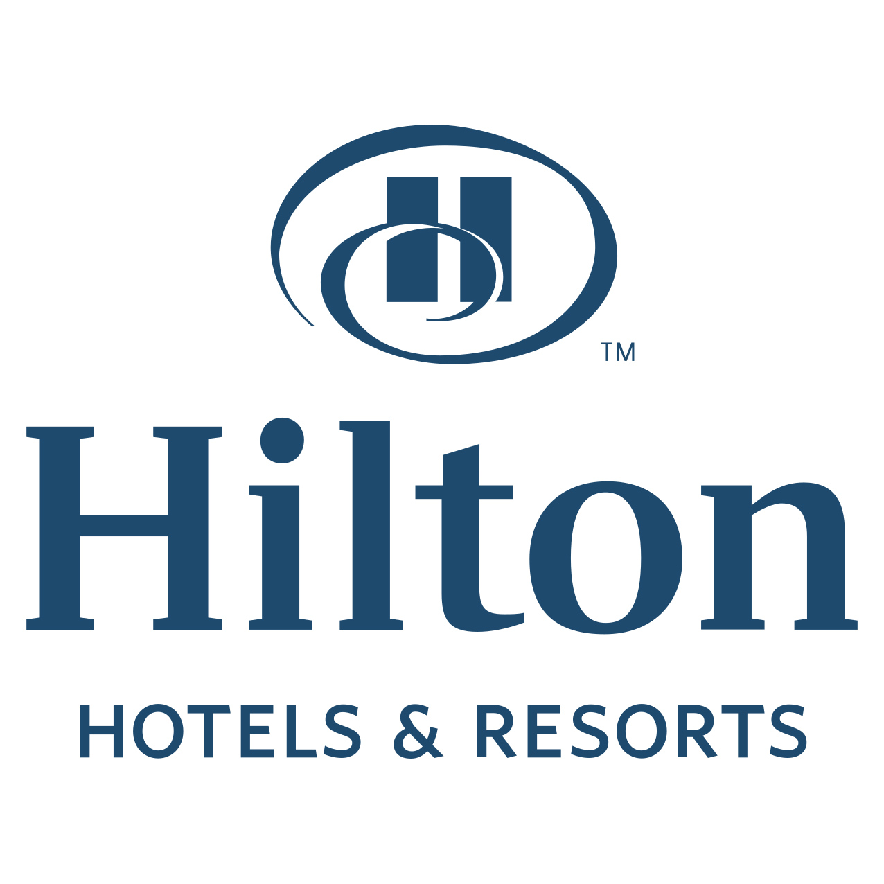 Globestar client | Hilton Hotels & Resorts