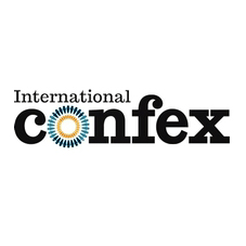 Globestar client | International Confex