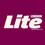 Globestar client | London Lite