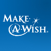 Globestar client | Make A Wish
