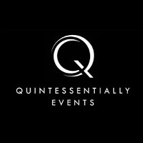 Globestar client | Quintessentially Events