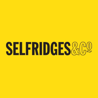Globestar client | Selfridges & Co
