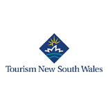 Globestar client | Tourism New South Wales